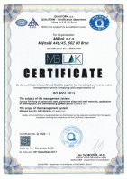 Certifikát-Q-1320-1_english